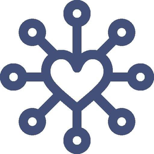 Icon zu Corona-Schutzmaßnahmen von PrimaLift