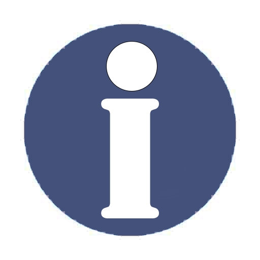 Icon mehr Informationen zu Treppenliften